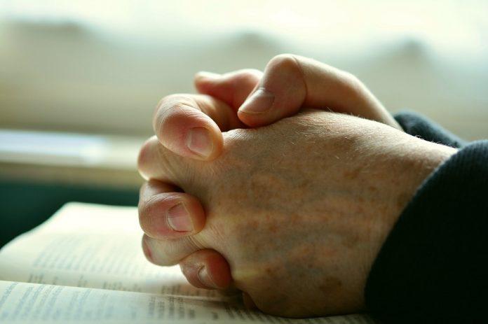 Cơ Đốc Nhân Xác Thịt Và Cơ Đốc Nhân Thuộc Linh