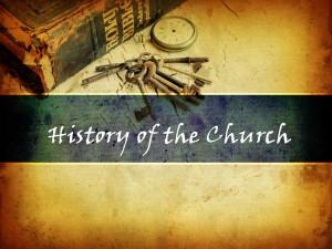 History_of_Church