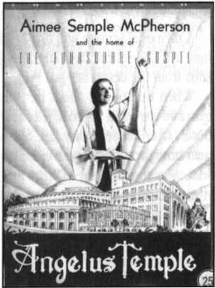 Đền Thờ Angelus