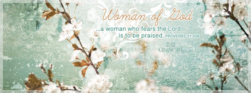 Kinh Thánh cho Phụ Nữ