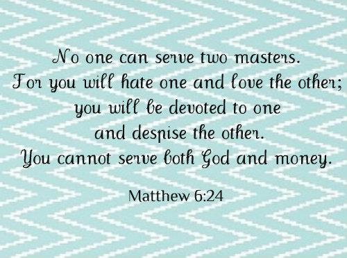 matthew-6-24