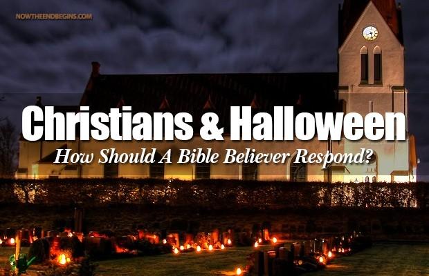 should-a-christian-celebrate-halloween